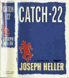 joseph hellers catch 22 and joan littlewoods oh what a lovely war essay Read this essay on oh what a lovely war come browse our large digital warehouse of free sample essays get the knowledge you need in order to pass your this therefore consolidates the idea of the front line being hazardous and proves joan littlewoods' portrayed impression of the war as accurate.