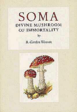 gordon wasson soma divine mushroom of immortality pdf